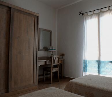 residence budoni appartamenti sardegna residence corte