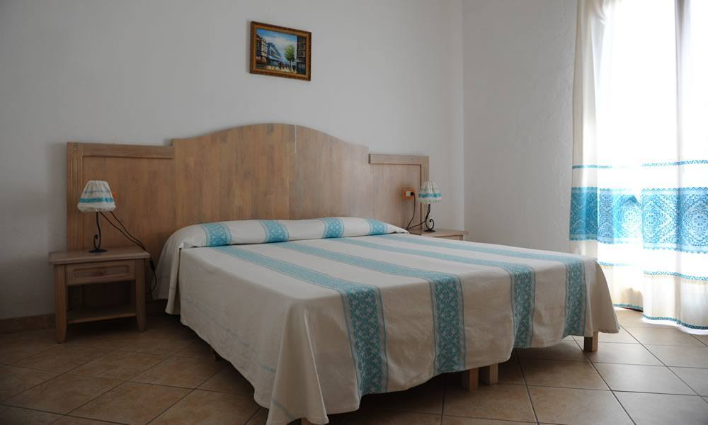 Appartamenti a budoni sardegna residence corte dei venti for Residence budoni 2