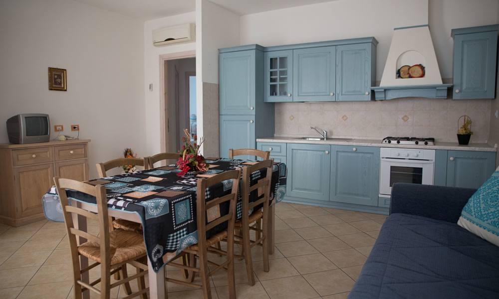 Appartements pour les vacances budoni sardaigne for Residence budoni