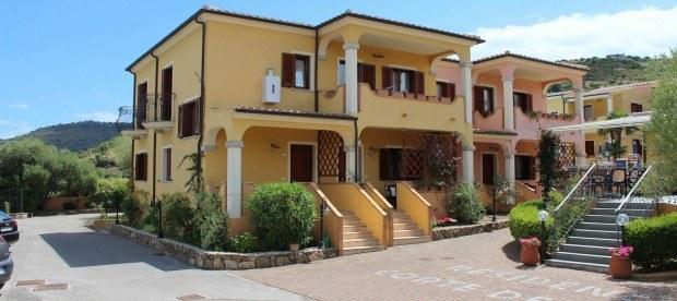 residence-corte-dei-venti-budoni-sardegna14